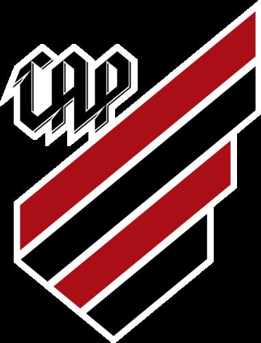 Agendamento de serviço de testagem para o evento do Clube Athlético Paranaense